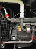 Vedeţi fotografiile Utilaj de şantier Deutz WP4D108E200 - 110 kVA Generator - DPX-19504