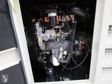 Voir les photos Matériel de chantier Perkins STAMFORD 30 kVA Noodaggregaat
