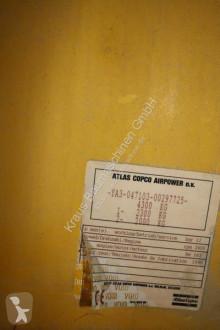 Vedeţi fotografiile Utilaj de şantier Atlas Copco XAHS 285