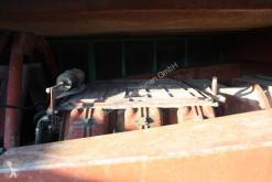Voir les photos Matériel de chantier Atlas Copco XRS 210 DD