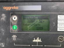 Vedeţi fotografiile Utilaj de şantier Cummins QSM11-G2 - 300 kVA (Problem) - DPX-11763