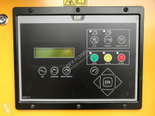 Ver as fotos Material de obra Caterpillar C15 - 550 kVA Generator - DPX-18027