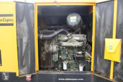 Voir les photos Matériel de chantier Atlas Copco QAS 228