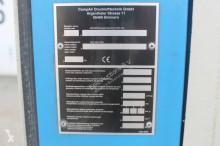 Bekijk foto's Materiaal voor de bouw Compair Start-0101 Compressor