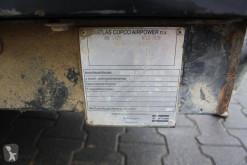 Ver as fotos Material de obra Atlas Copco XAS 57