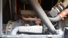 Voir les photos Matériel de chantier Atlas Copco XAHS 306