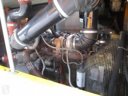 Ver as fotos Material de obra Compair C 210 - TS - 9 N