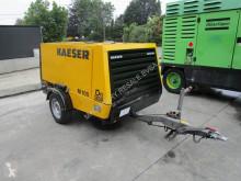 Voir les photos Matériel de chantier Kaeser M 100-N