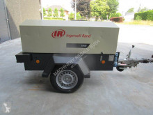 View images Ingersoll rand 7 / 31 E G construction