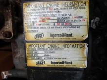 Voir les photos Matériel de chantier Ingersoll rand 7 / 41 - N