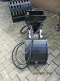 Voir les photos Matériel de chantier nc DMS Sortiergreifer SG6040