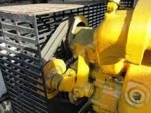 View images Cummins 700 kVA construction