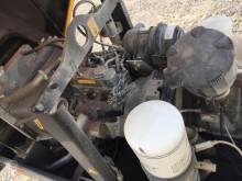Voir les photos Matériel de chantier Atlas Copco AIR 2