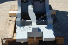 new n/a other construction Pulverisierer - MBI RP10 IT - NEU - MIETE - n°2847608 - Picture 7