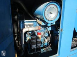 Vedeţi fotografiile Utilaj de şantier Ingersoll rand XHP 1170 WCU
