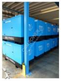 Voir les photos Matériel de chantier nc 30F - Iveco 33 Kva generator
