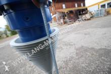 Voir les photos Matériel de chantier nc Binderberger BSP 12000 PRO Kegelholzspalter Holz