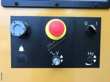 Voir les photos Matériel de chantier Caterpillar C18 - 715 kVA Generator - DPX-18030