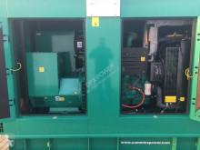 Voir les photos Matériel de chantier Cummins C220 D5e - 220 kVA Generator - DPX-18512