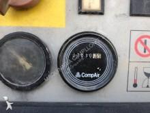 Vedeţi fotografiile Utilaj de şantier Compair C38