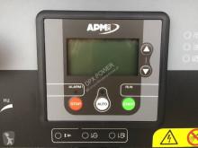 Vedeţi fotografiile Utilaj de şantier SDMO K22 - 22 kVA Generator - DPX-17003