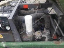 Vedeţi fotografiile Utilaj de şantier nc IRMER+ELZE - Kompressor  3m³