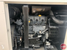 Zobraziť fotky Stavebný stroj Pramac GSW110