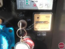 Zobraziť fotky Stavebný stroj Pramac GBL20