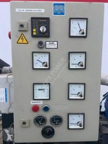 Voir les photos Matériel de chantier Detroit Diesel Diesel 638 - 75 kVA Generator - DPX-11913
