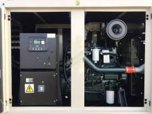 Voir les photos Matériel de chantier Doosan P086TI - 220 kVA Generator - DPX-15550