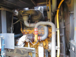 Voir les photos Matériel de chantier Atlas Copco XATS 456