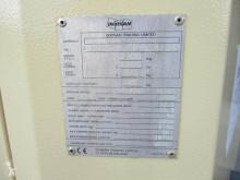 Voir les photos Matériel de chantier Ingersoll rand 10 / 105 - N