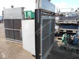 Voir les photos Matériel de chantier Aman 530