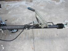 Bekijk foto's Materiaal voor de bouw Atlas Copco XAS 67 DD - G
