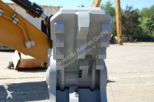 new n/a other construction Pulverisierer - MBI RP10 IT - NEU - MIETE - n°2847608 - Picture 8