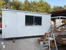 Voir les photos Matériel de chantier Cougnaud