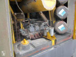 Voir les photos Matériel de chantier Atlas Copco XAHS 365