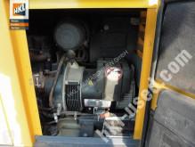 Voir les photos Matériel de chantier Atlas Copco QAS 20 KDS