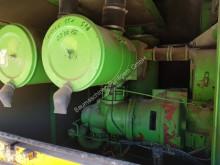 View images Sullair F180 D12 construction