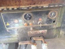 Zobaczyć zdjęcia Sprzęt budowlany Ingersoll rand P90WD