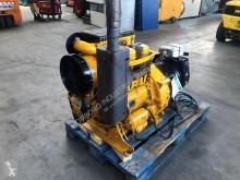 Vedeţi fotografiile Utilaj de şantier Hatz 2M41 Stamford 20 kVA generatorset