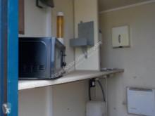 Vedeţi fotografiile Utilaj de şantier nc Groundhog Welfare Unit - Towable
