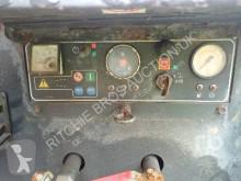 Vedeţi fotografiile Utilaj de şantier Doosan 726E