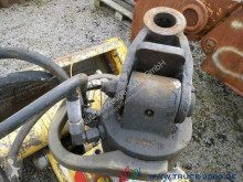 Voir les photos Matériel de chantier nc FBS -400 L 80er Zweischalgreifer mit Drehservo