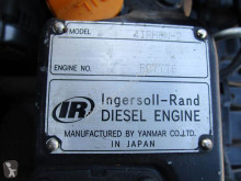 View images Ingersoll rand 7 / 41 - N construction