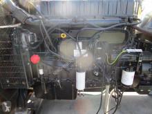 Voir les photos Matériel de chantier SDMO GS 375 K