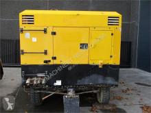 View images Ingersoll rand 12 / 235 construction