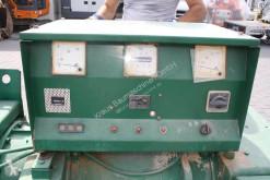 Voir les photos Matériel de chantier nc G.E. KVA100