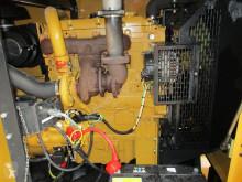 Просмотреть фотографии Строительное оборудование Olympian GEP 88 - 1