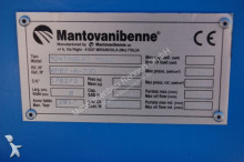new n/a other construction Pulverisierer - MBI RP07 - NEU - MIETE - n°2847609 - Picture 9